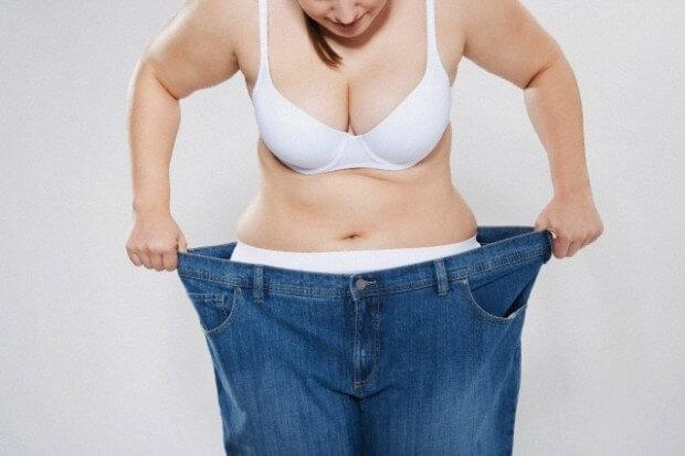 Cirurgia-bariatrica-gastrobese
