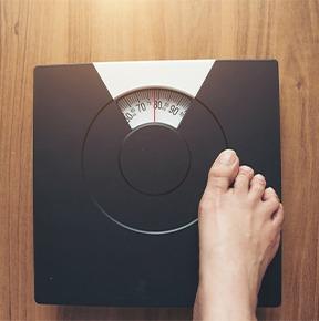 Como lidar com o medo de recuperar o peso após a Cirurgia Bariátrica?